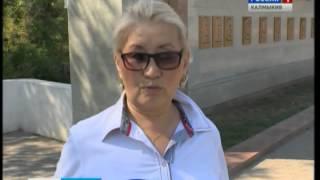 Имя Героя России Геннадия Лячина получит новая улица Волгограда