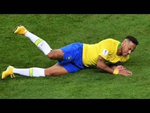 Día 23: Uruguay y Brasil cayeron en cuartos y no habrá sudamericanos en semis
