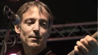 <b>Chuck Brodsky</b>  We Are Each Others Angels Shrewsbury Folk Festival 2010