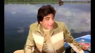 In Haseen Vadhiyon Se - Pyaasa Sawan - YouTube