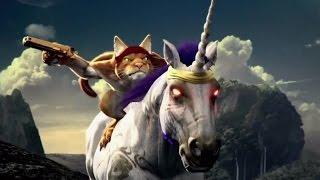 Trials Fusion Awesome Level Max E3 Trailer - IGN Live: E3 2015