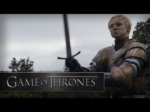 Game of Thrones 3.02 (Preview)