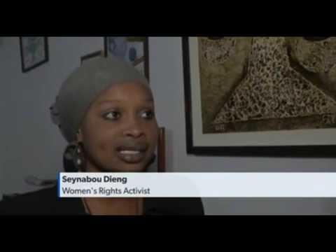 Senegal failing on pledge to halt abuse in Koranic