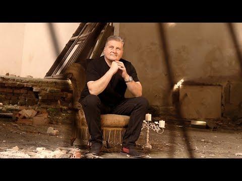 Marcel Zmožek - Nade mnou (Oficiální video)