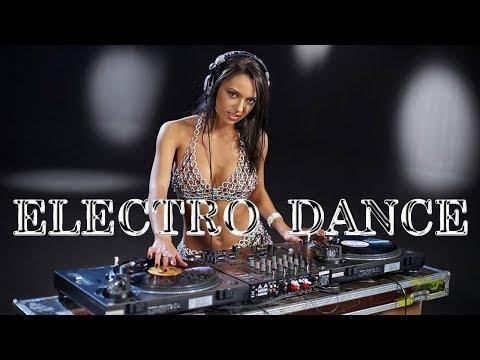 КлубняК ★ Дискотека 2017 ★ Клубная музыка Слушать бесплатно ★ Оторвись Ibiza party
