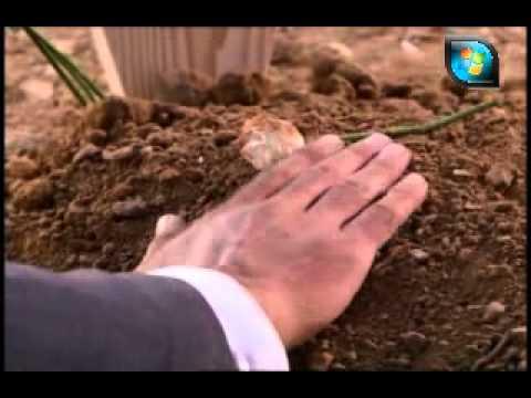 عمار كوسوفي مع اغنية حزينة جداً.flv