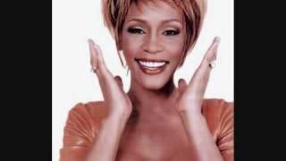 Whitney Houston - Its not Right but its Okay (REMIX)