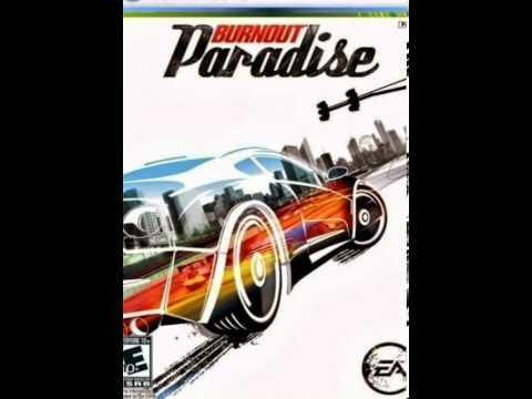 Paradise Cracked PC