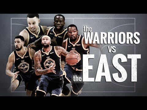 784e0423455 Google News - NBA 2K16 - Latest