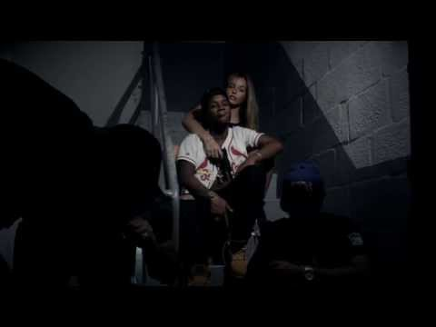 tory lanez hate me on the low official video dir tory