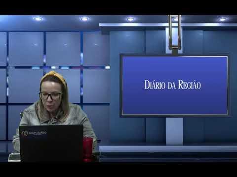 Resumo Diário - 14/11/2019