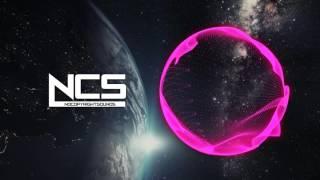 Cartoon - Immortality (feat. Kristel Aaslaid) [Futuristik Remix] | NCS Release