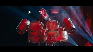 Slipknot - The Devil In I (LIVE Day Of The Gusano)
