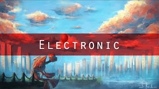 PIXL - Sadbot [Electronic I Monstercat Records]