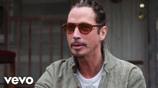 Chris Cornell – You Never Knew My Mind (From The Cash Cabin) thumbnail