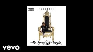 Fabolous - Ball Drop (Audio) (Explicit) ft. French Montana