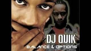 Well - DJ Quik Feat Mausberg & Raphael Saadiq