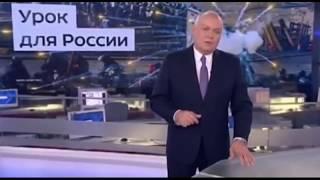 Ванга на службе у Кремля: как в Останкино будущее предсказывают – Антизомби, пятница 20:20