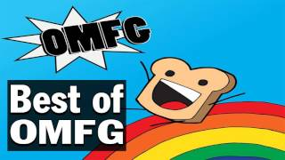 Best Of OMFG Mix 1 Hour  Best Of Music May 2016 ♫ Best Of Gaming ♫