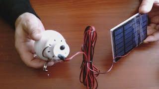 Светодиодные лампы для охоты и рыбалки