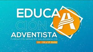 Educación Adventista