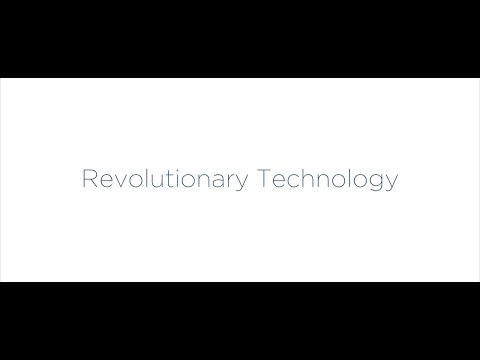 EMSCULPT® Revolutionary Technology