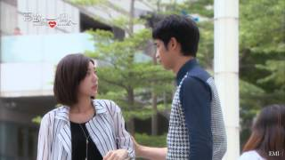 Taiwanese Drama Mv | Two Is Better Than One