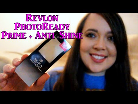 Photoready Color Correcting Primer by Revlon #11
