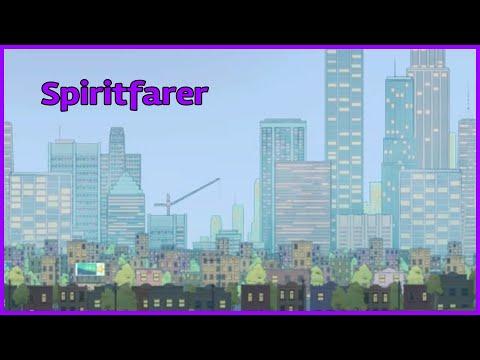 Spiritfarer/Fare Well/E19 (Fin)