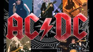 ACDC - Anything Goes HD