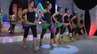Reymeas Ladies Group