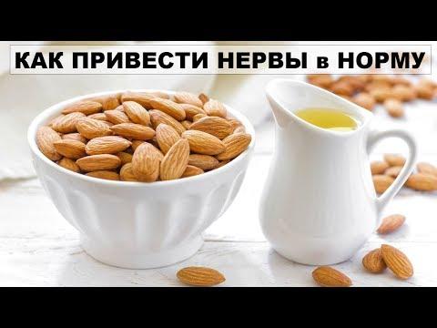 Рецепты настоек от гипертонии