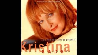 Kristina Bach - Es Kribbelt Und Es Prickelt (1997)