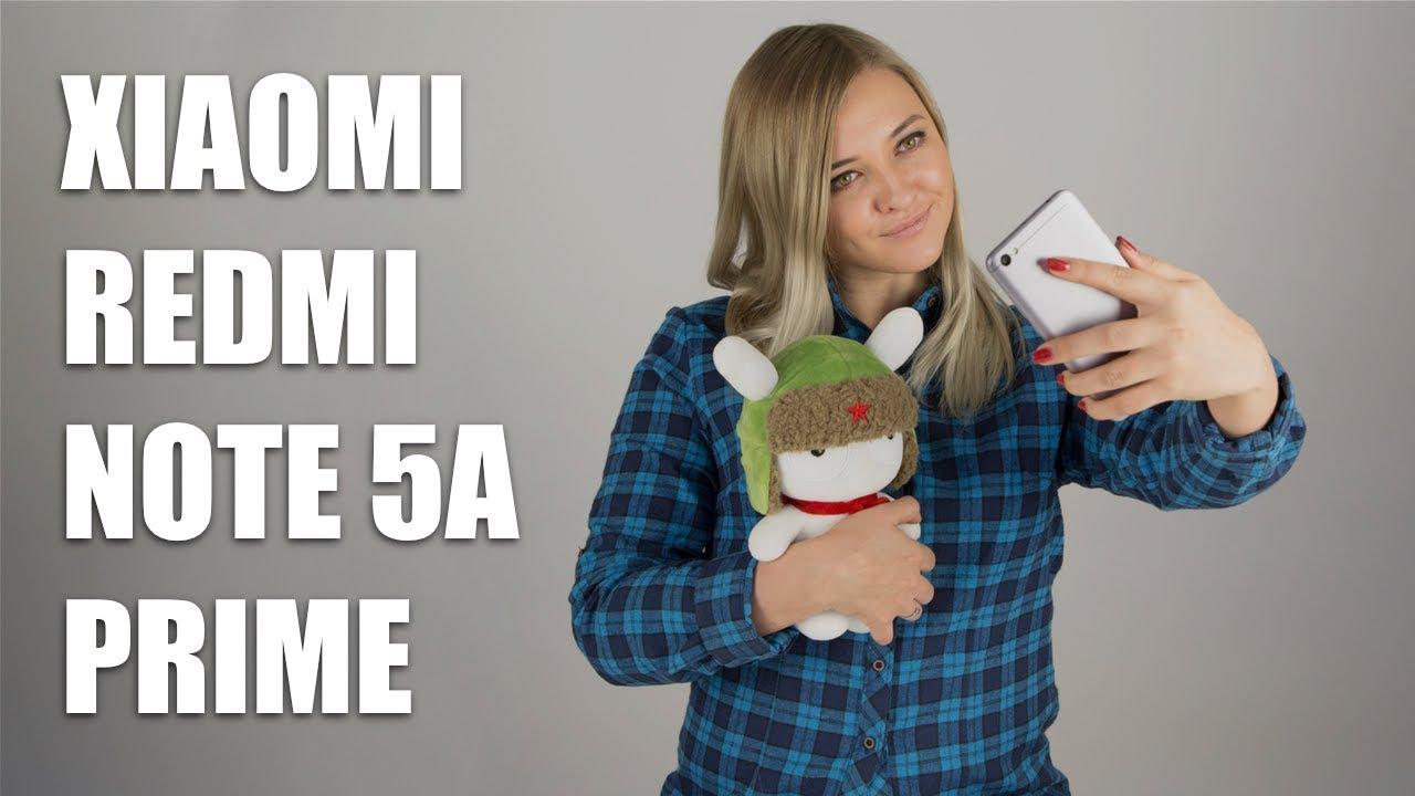 UFM2gHTgYVA