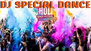Holi Special DJ Song HD | Whats App Status | Mr.Romantic SK | Whats App Status Video