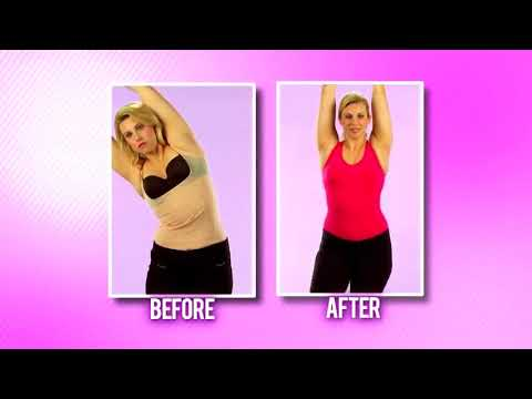 Perimenopauza povestiri de pierdere în greutate
