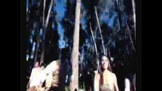 VIDEO: LÁGRIMAS (VIDEOCLIP)