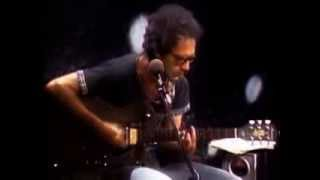 JJ Cale After Midnight  Feat. Leon Russel