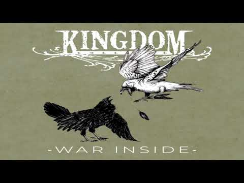 @kingdomcollapse