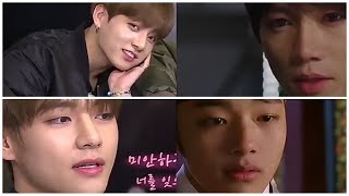 run bts ep 72 eng sub full episode 2019 behind the scenes