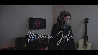 Marion Jola   Rayu (Cover By Nesty Project)