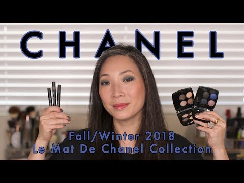 Les Beiges Sheer Healthy Glow Moisturizing Tint SPF 30 by Chanel #7