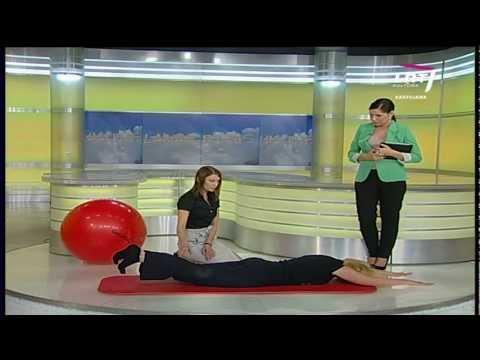 Naktinės hipertenzijos priežastis