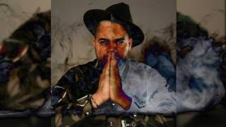 La Pegadera (Letra) - M.I.A. feat. Damian (Video)