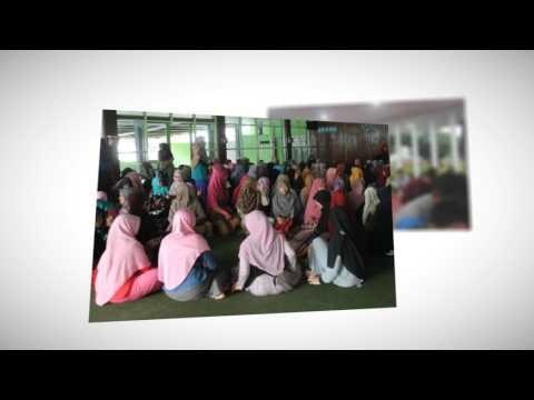 DAHSYAT ! Kegiatan Positif Relawan Al Hilal Bandung
