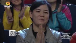 第8期:唱作才子徐誉滕演绎经典红歌 Nightclub Show【欢迎订阅】