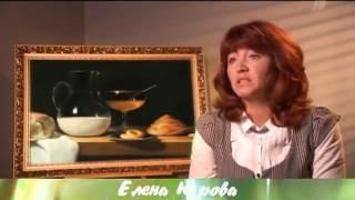 Продукты вечной свежести 2010