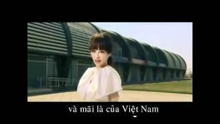 [Funny - giải trí ] Tàu Khựa xin lỗi Việt Nam :))