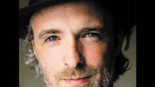 Fran Healy - Sing Me To Sleep
