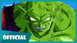 Rap về Piccolo (Dragon Ball - 4) - Phan Ann